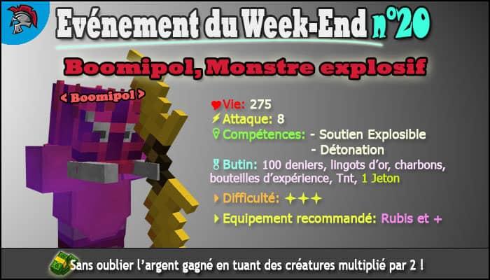 événement_week_end_20.jpg