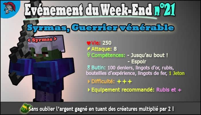 événement_week_end_21.jpg