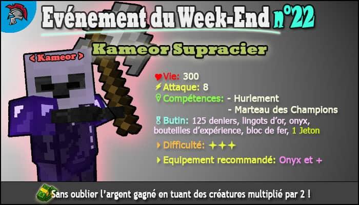 événement_week_end_22.jpg