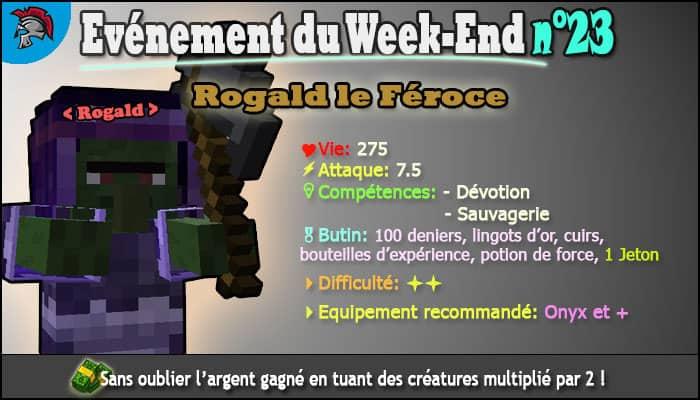 événement_week_end_23.jpg