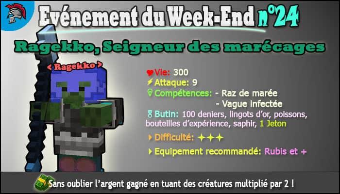 événement_week_end_24.jpg