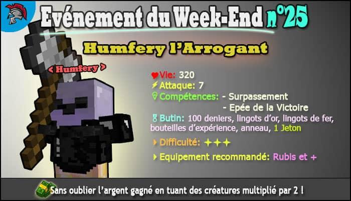 événement_week_end_25.jpg