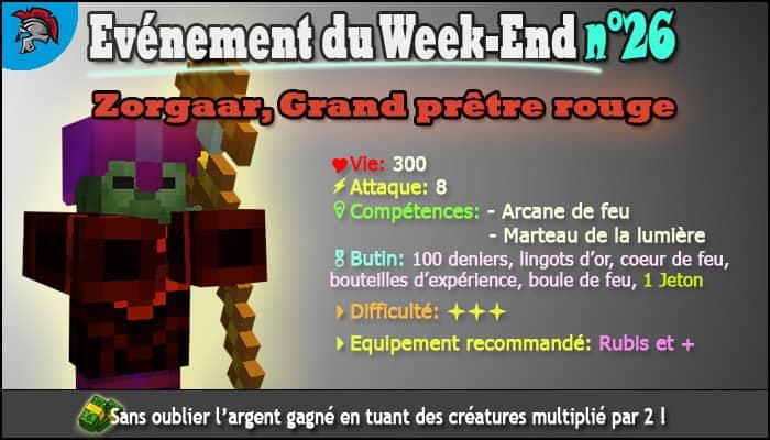 événement_week_end_26.jpg