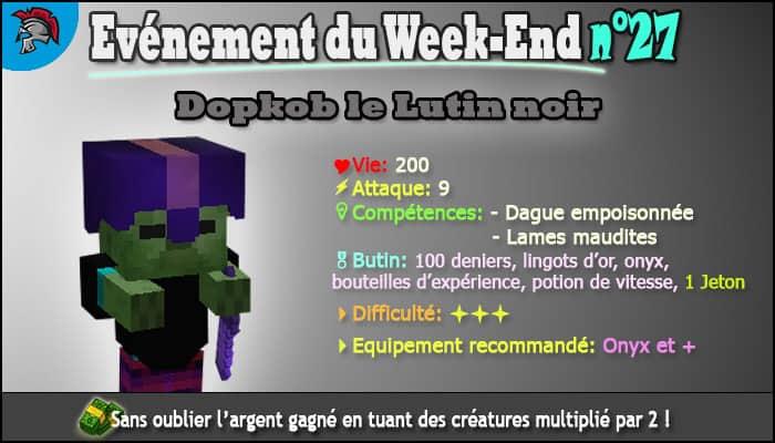 événement_week_end_27.jpg