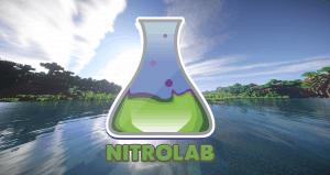 NitroLab logo.png