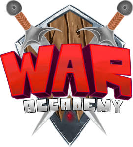 WarAccademy.png