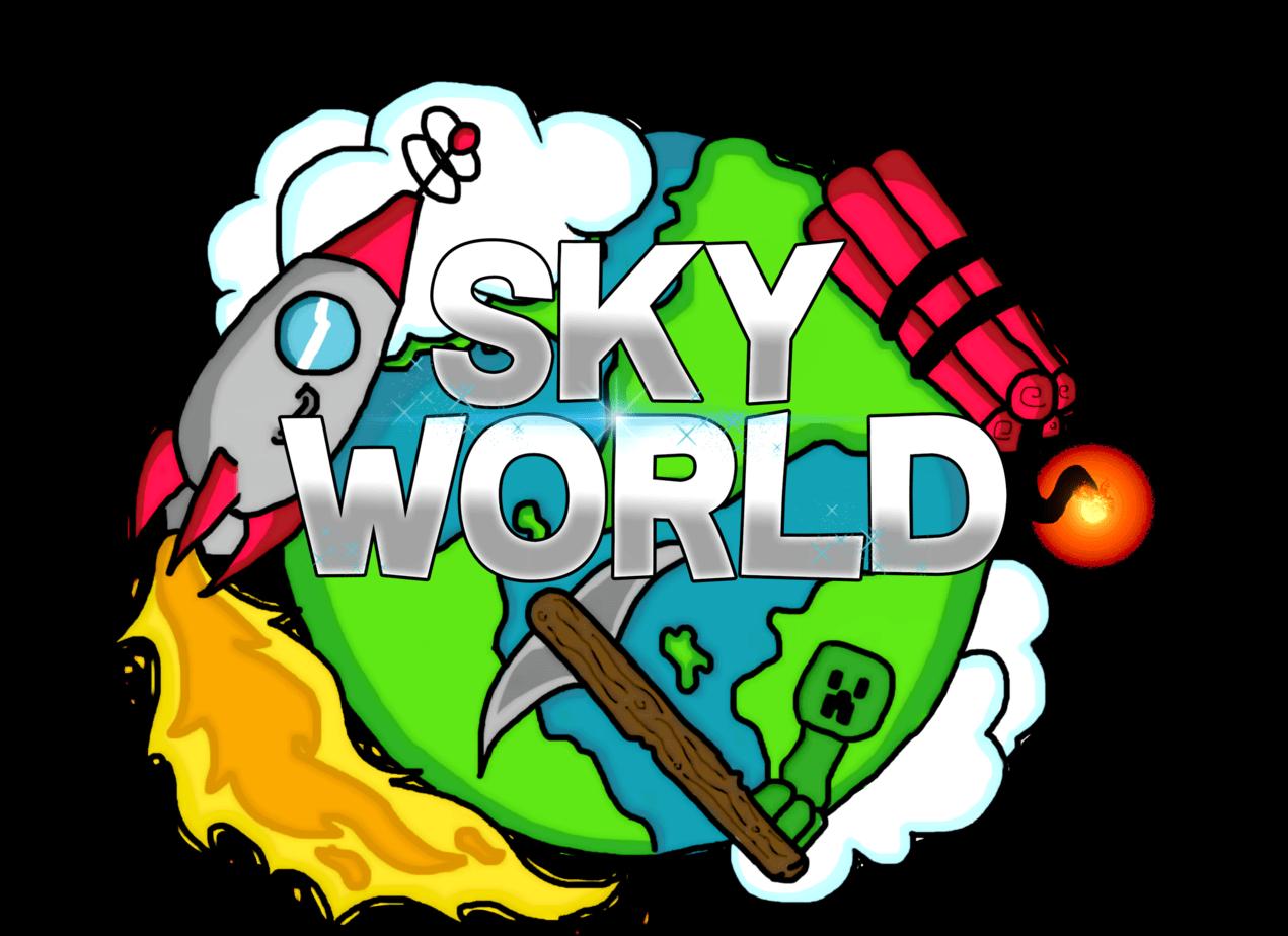 logo_skywordl.png