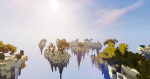 skywars2.png