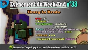 événement_week_end_33.jpg