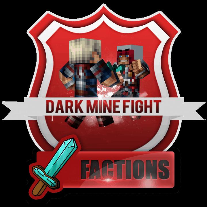 dark-mine-fight_faction.png