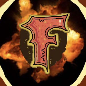 logofireland2.jpg