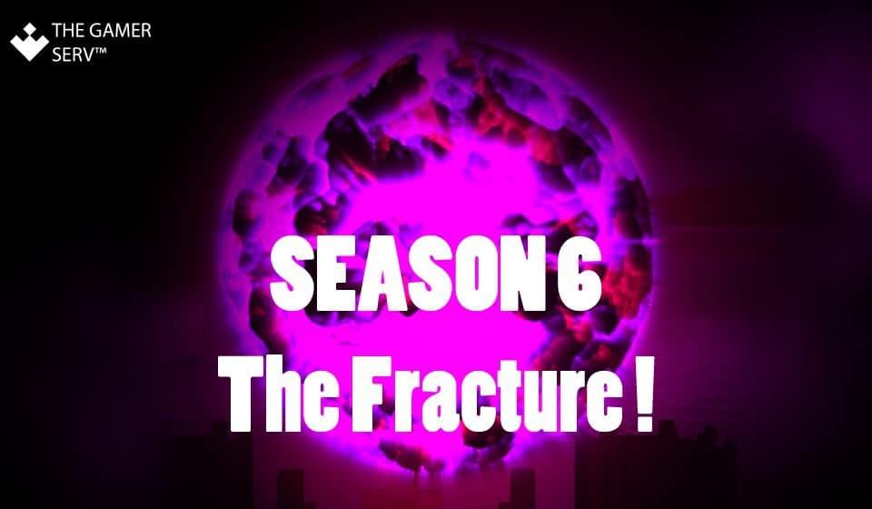 saison6.png