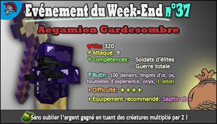 événement_week_end_37.jpg
