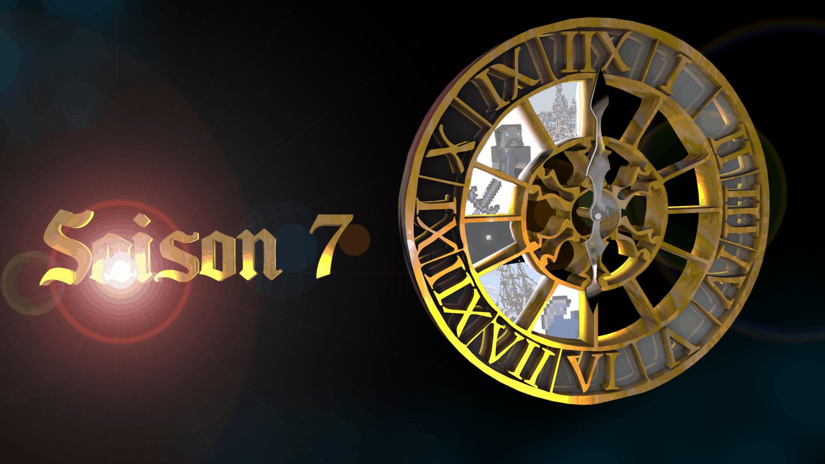 GS_Season7_J-3.png