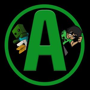 Logo_Minecraft.png