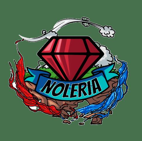 Norelia-removebg.png