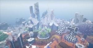 freebuild-octaedrys.jpg