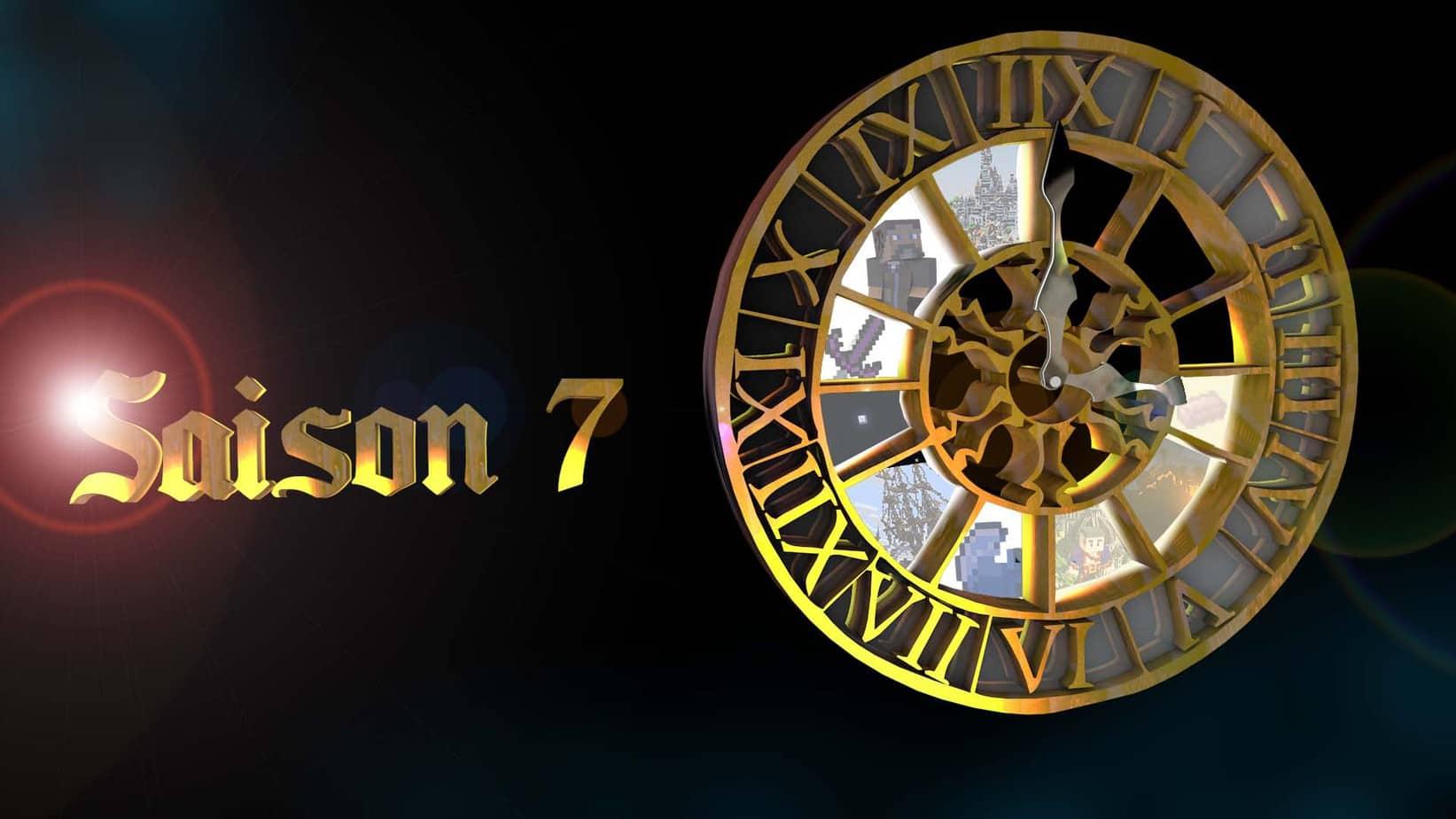 saison7_teaser3.jpg