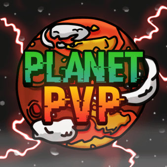 planetpvp.png