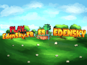 EdenSky [800x600].png
