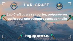 Lap-Craft.png