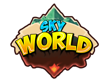 SkyWorld Skyblock serveur 1.8 - 1.14 play.sky-world.fr.png