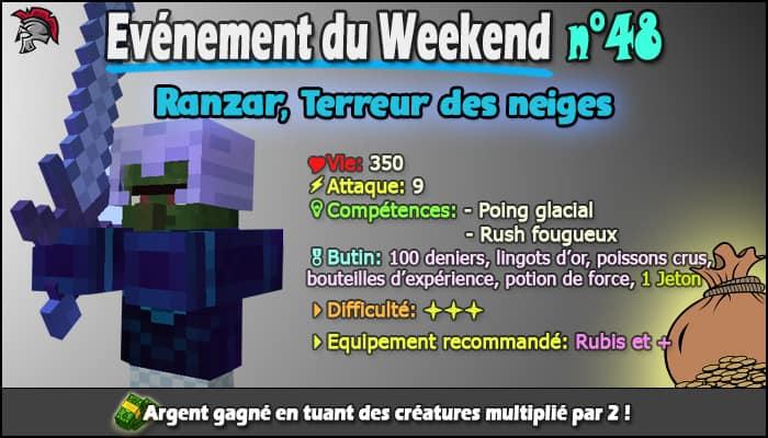 événement_weekend_48.jpg