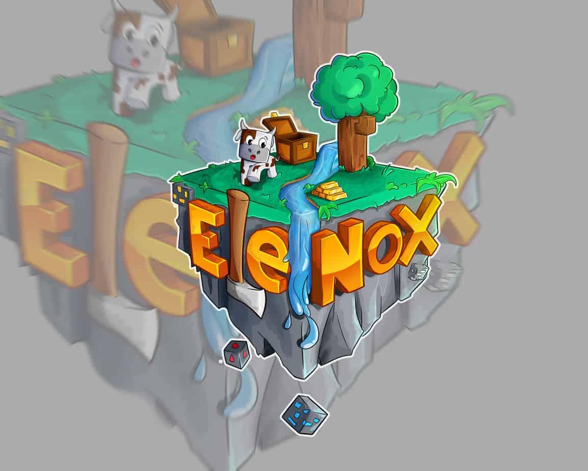 elenox wallpaper2.jpg