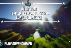 SP _ BETA TEST SKYPHONIA.jpg