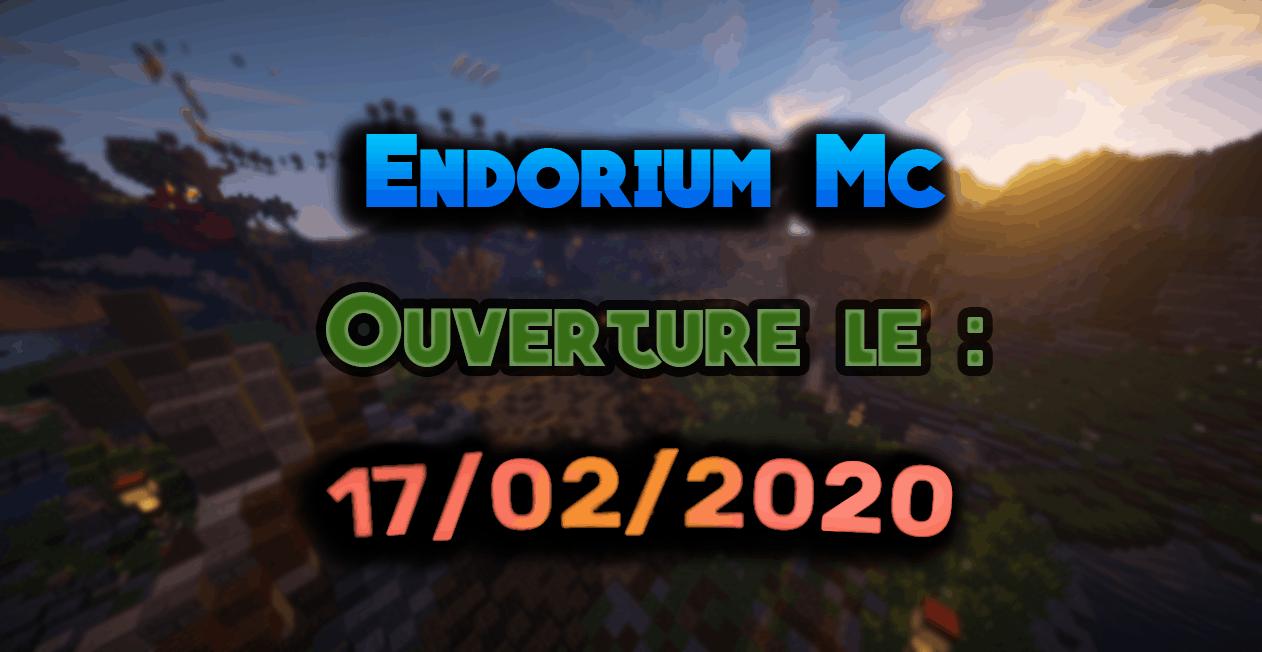 fond_ouverture_endoriummc_17.08.2020.png
