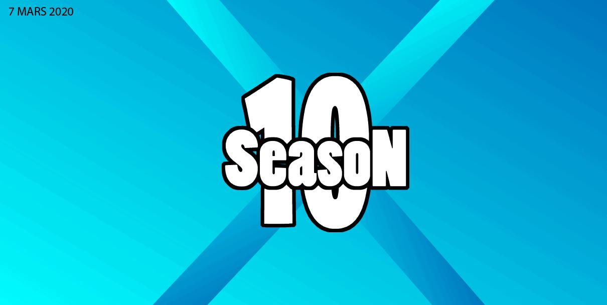 season10_soon_Plan de travail 1.png