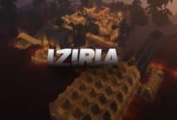Iziria logo 2.jpg
