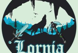 lornia3.jpg