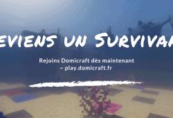 bannière_internet.png