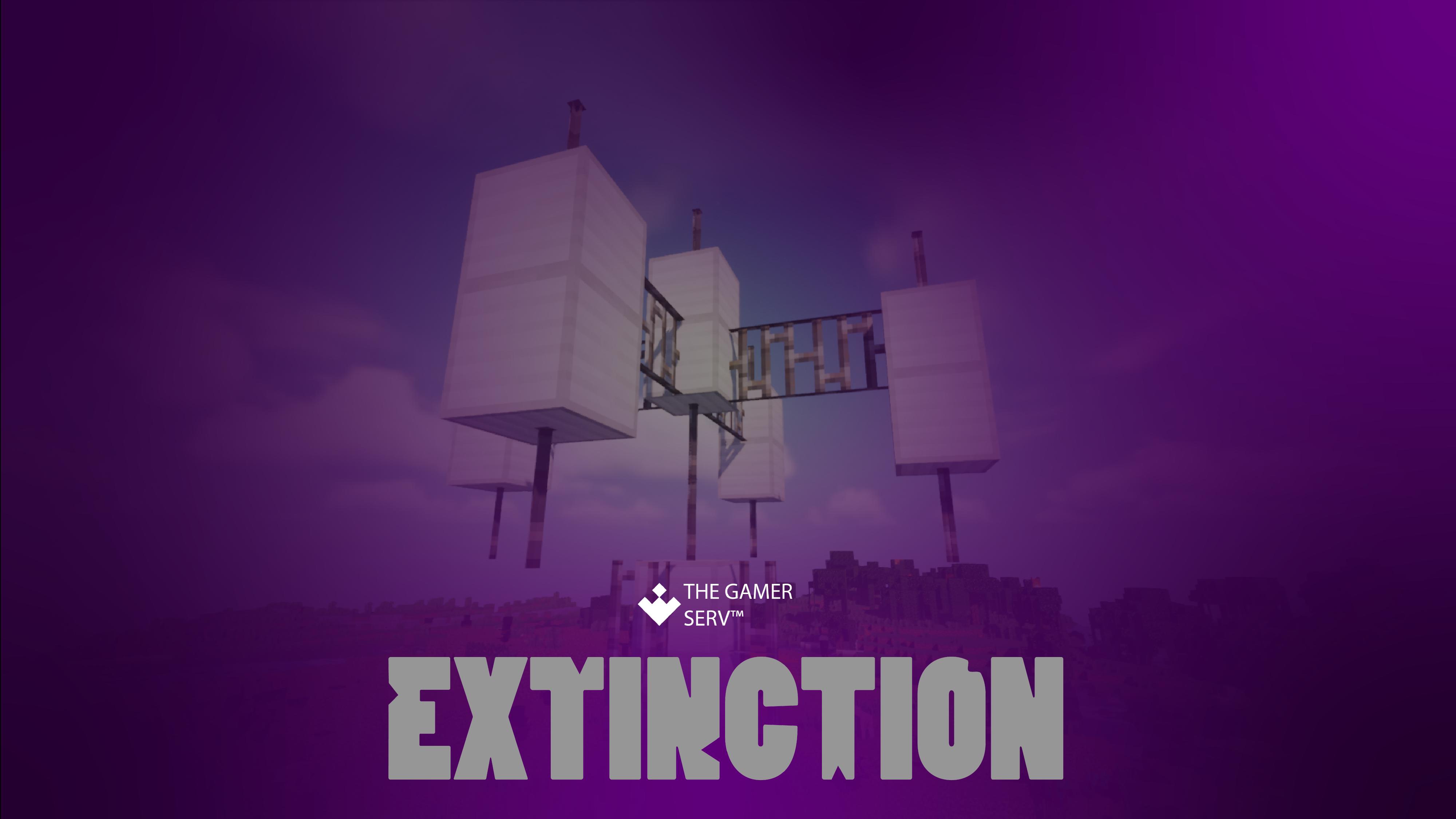 extinctionEvent_J-3_Plan de travail 1.png