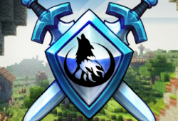 logo WolfySword.png