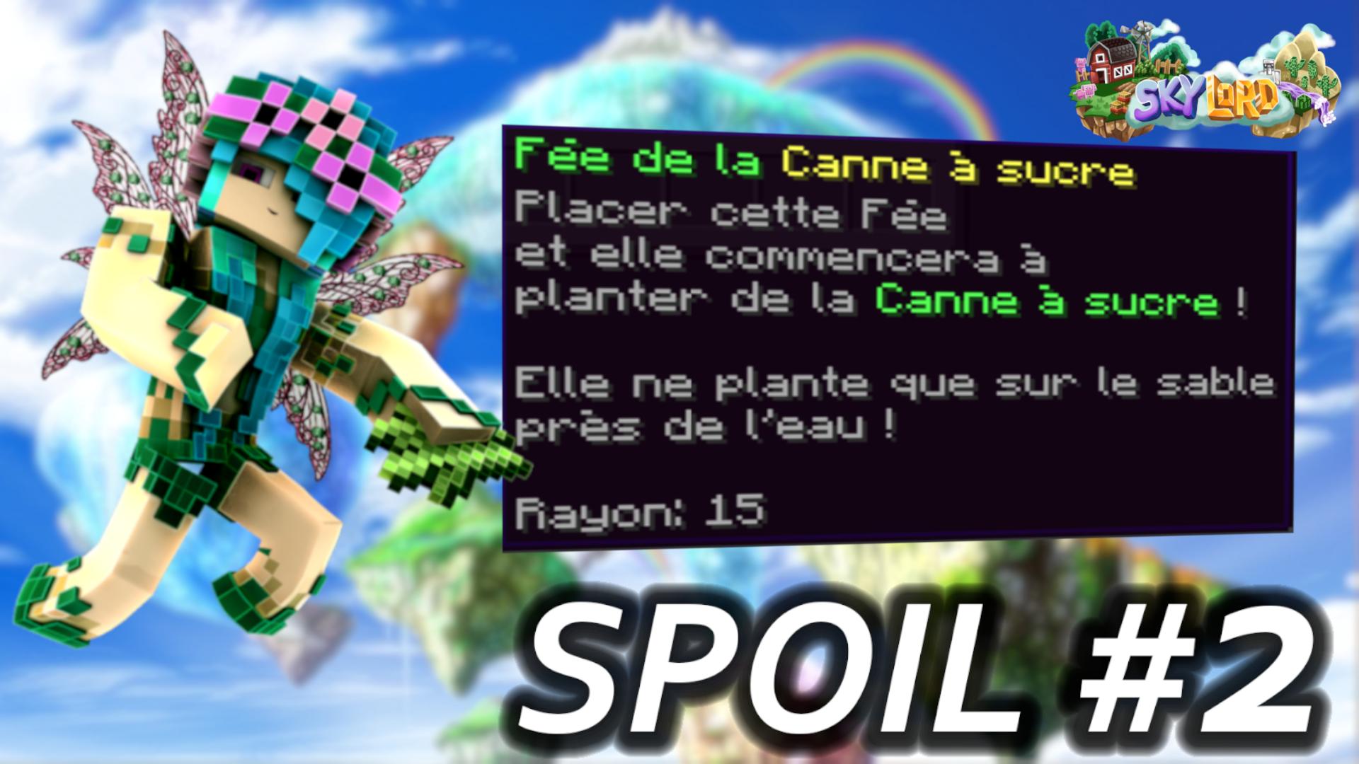 spoil22.png