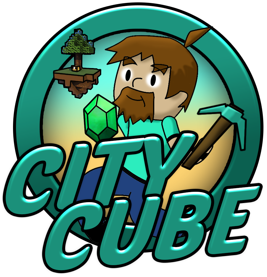 citycube new.png