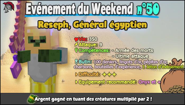 evenement_weekend_50.jpg