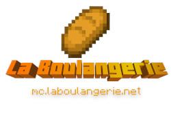 liste-serveurs-minecraft.org.jpg