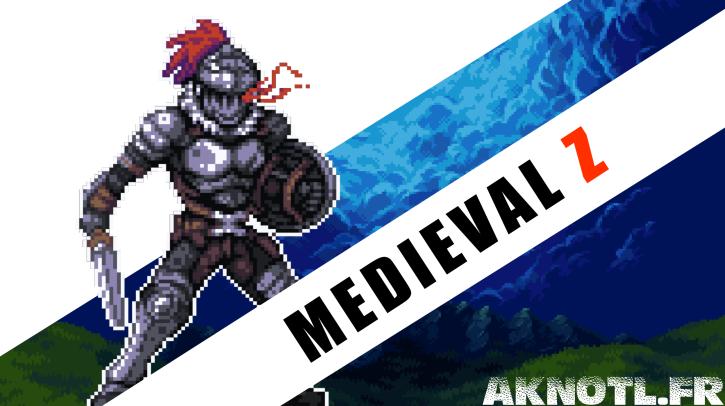 medievalZ.png