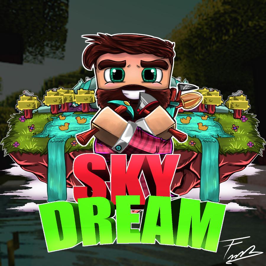 LOGO DREAM HD.jpg
