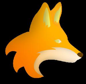 foxcraft.png
