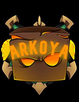 LogoArkoya (1).png