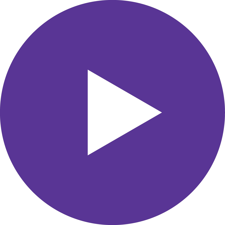logoplaytopia.png