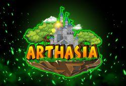 Arthasia-01 (2).jpg