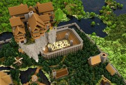 Kerium - Pvp_Faction - Minecraft - Serveur Minecraft.jpg