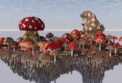 SkyBlock - Kerium - Minecraft - Serveur minecraft.jpg