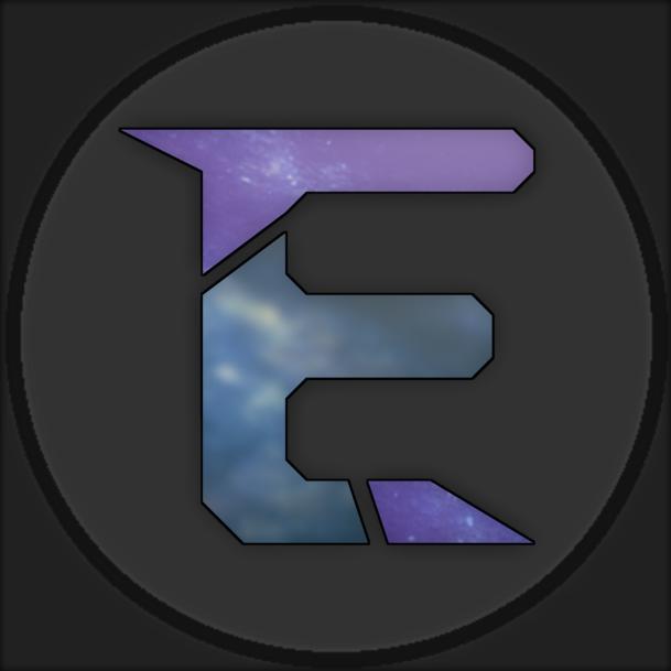 enderium_logo_discord_x1024.jpg.png