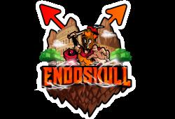 EndoSkull-01 noBG.png